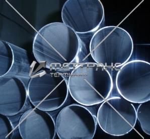Труба стальная электросварная в Архангельске