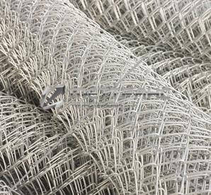 Сетка плетеная в Архангельске