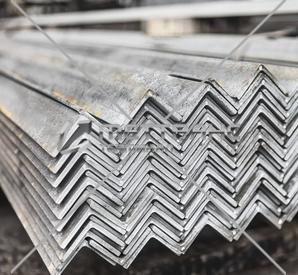 Уголок стальной в Архангельске